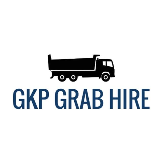 GKP Grab Hire - Abingdon, Oxfordshire OX14 1RL - 01235 200246 | ShowMeLocal.com