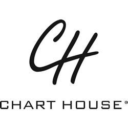 Chart House - CLOSED