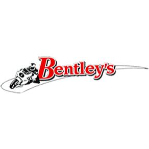 Bentley's Motorcycles