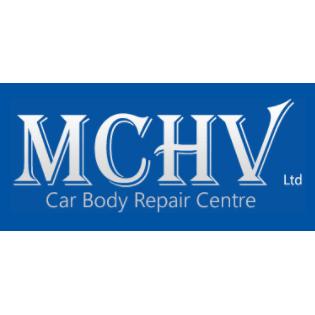 Modern Classic Historic Vehicle Repair C Dorchester 01305 267500