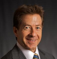 Danny P Blevins - Ameriprise Financial Services, Inc. image 0