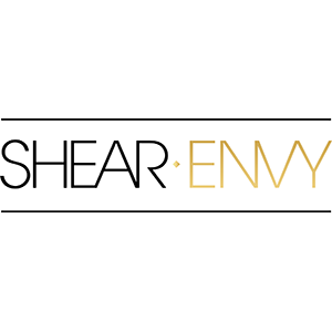 Shear Envy Salon & Spa