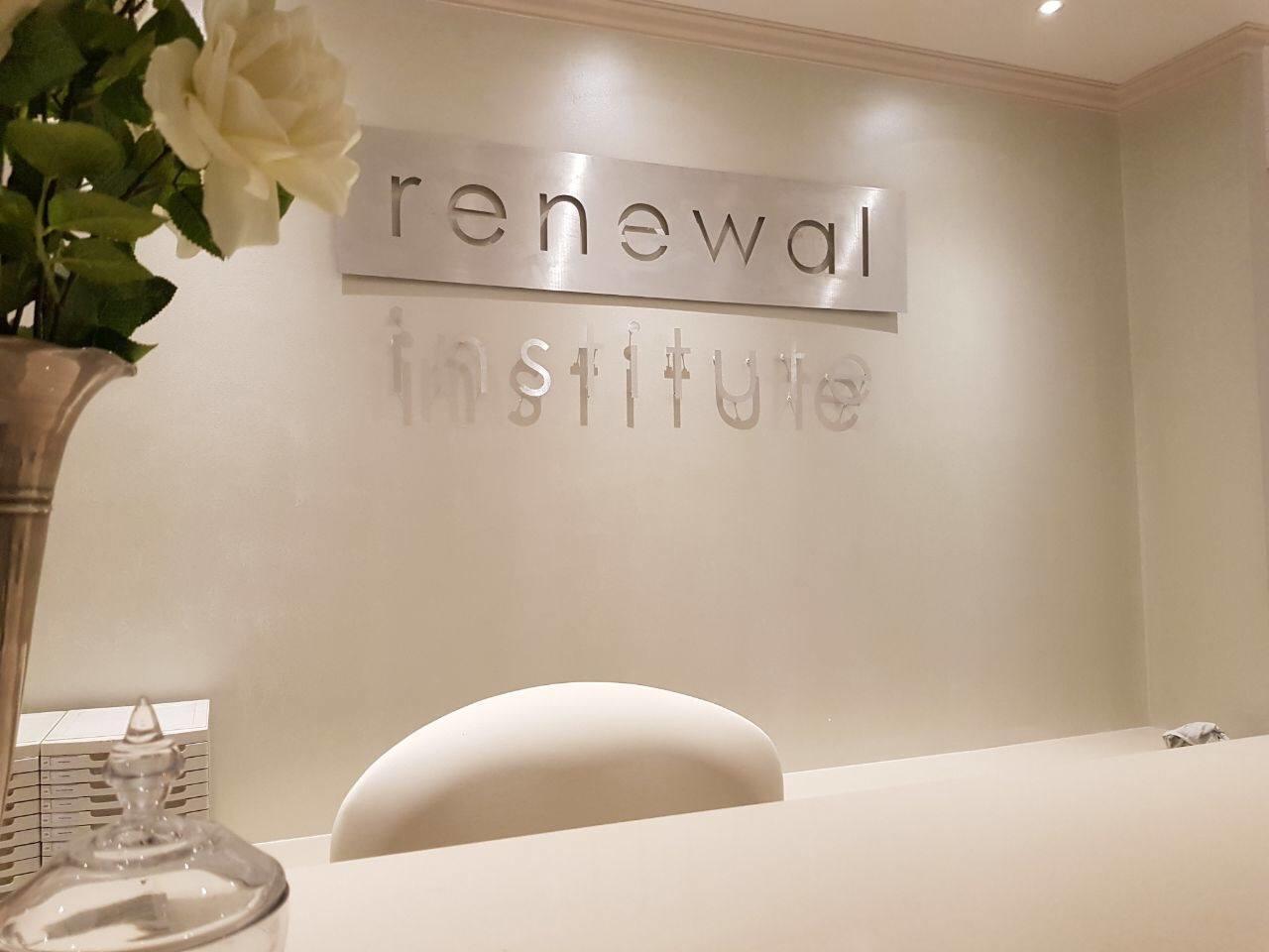 Skin Renewal (Bedfordview)
