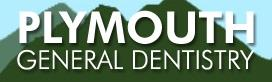 Plymouth General Dentistry