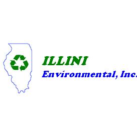 Illini Environmental Inc.