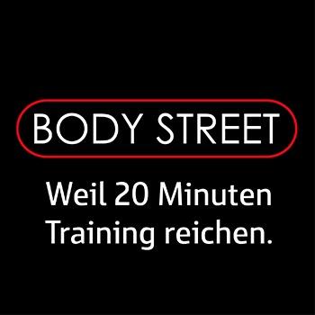 Bild zu Bodystreet Leipzig Pragerstraße Inh. Luise Gottschlich in Leipzig