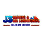 J & S Heating And Air Conditioning