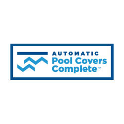 Automatic Pools Covers Complete - Bethel Park, PA 15102 - (412)831-7500 | ShowMeLocal.com