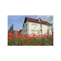 Bild zu Hotel Göller in Hirschaid