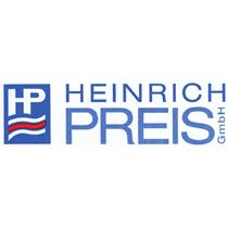 Bild zu Heinrich Preis GmbH in München