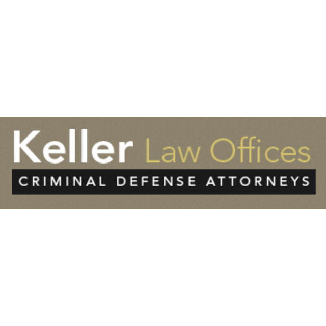 Keller Law Offices