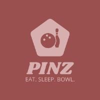 Image 6 | PINZ LLC