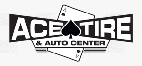 Ace tire and auto center 4 photos auto repair for General motors service center
