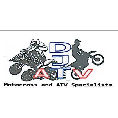 DJT ATv Ltd - Birmingham, West Midlands B14 4ST - 07702 261900 | ShowMeLocal.com