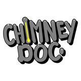 Chimney Doc