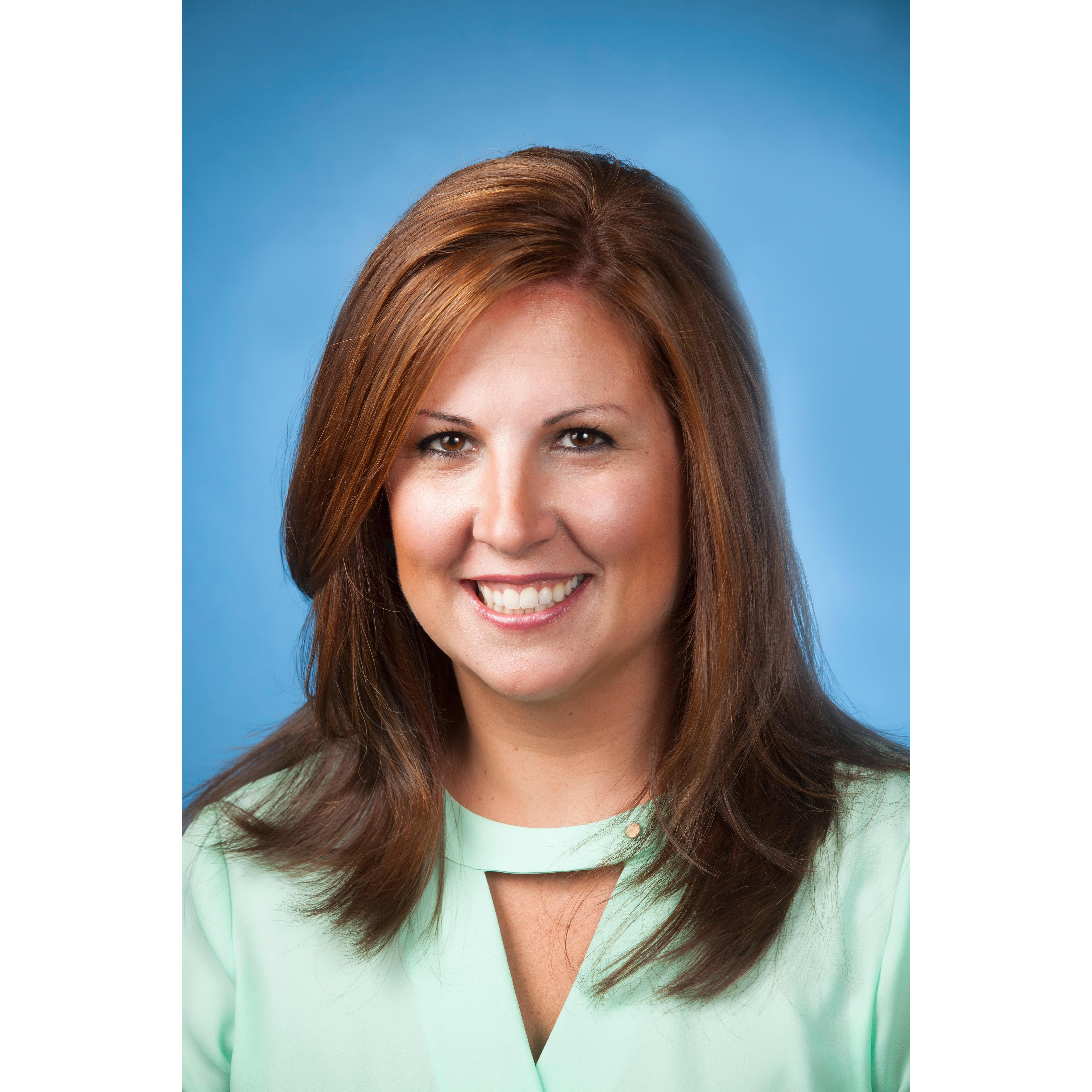 Barbara O. Mcelhanon, MD