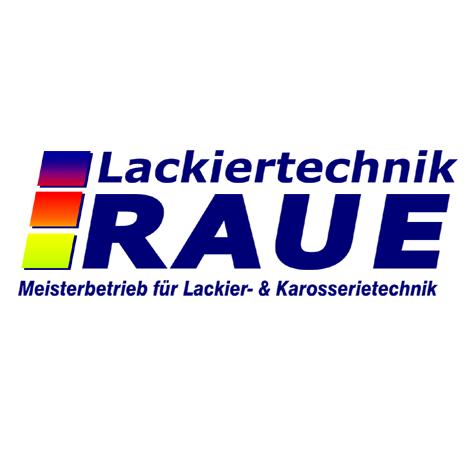 Bild zu Lackiertechnik Raue GmbH & Co. KG in Steinfurt