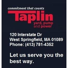 F. C. Taplin Co.