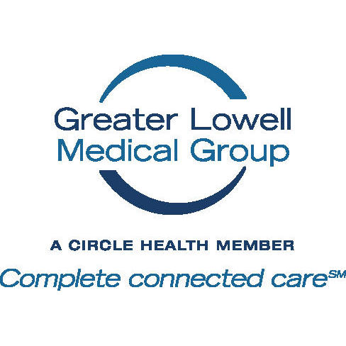 Greater Lowell Medical Group - Lowell, MA - General or Family Practice Physicians