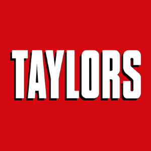 image of Taylors