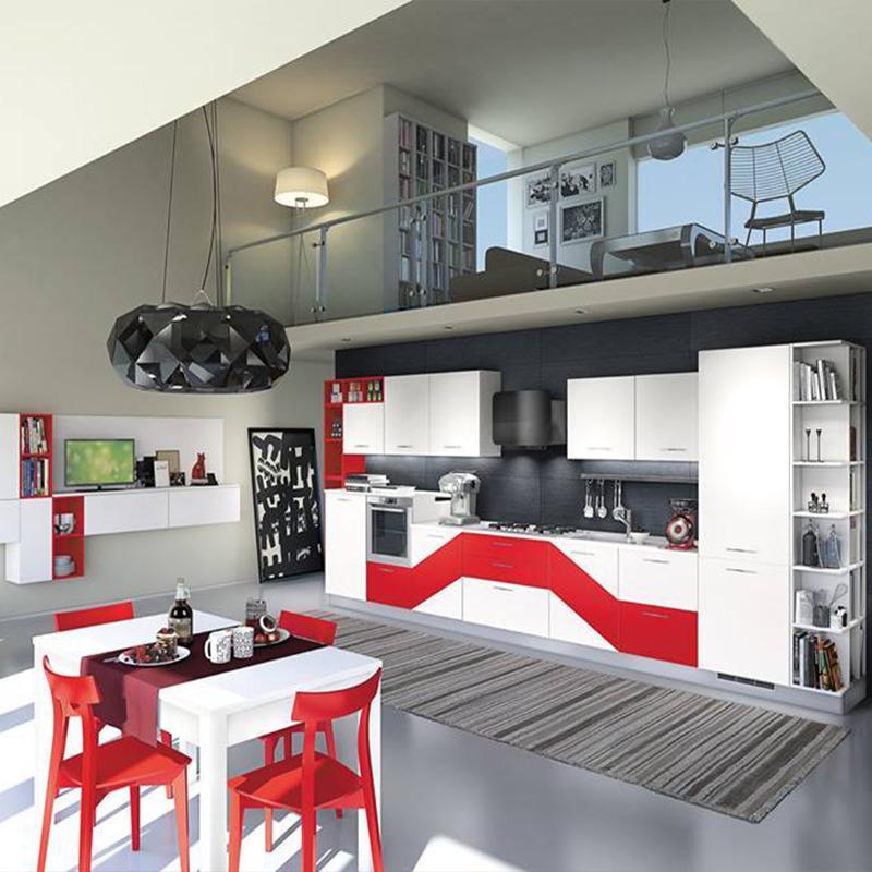 Casa giardino mobili a maddaloni infobel italia for Mobilia arredamenti maddaloni