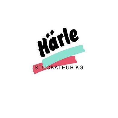 Härle Stuckateur KG
