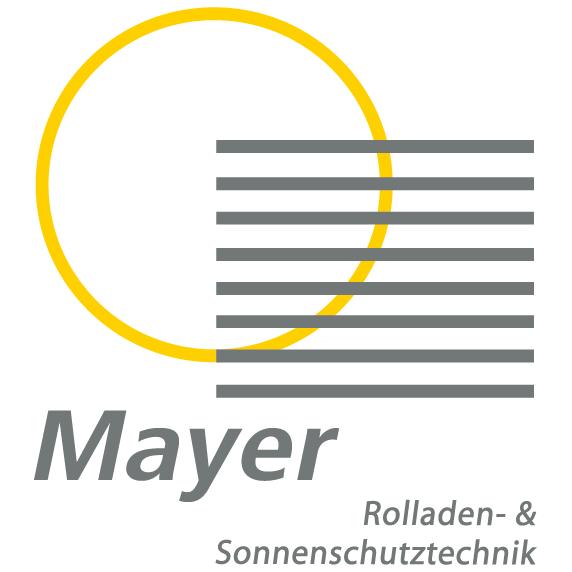 Mayer Rolladen & Sonnenschutztechnik