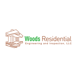 Woods residential engineering and inspection
