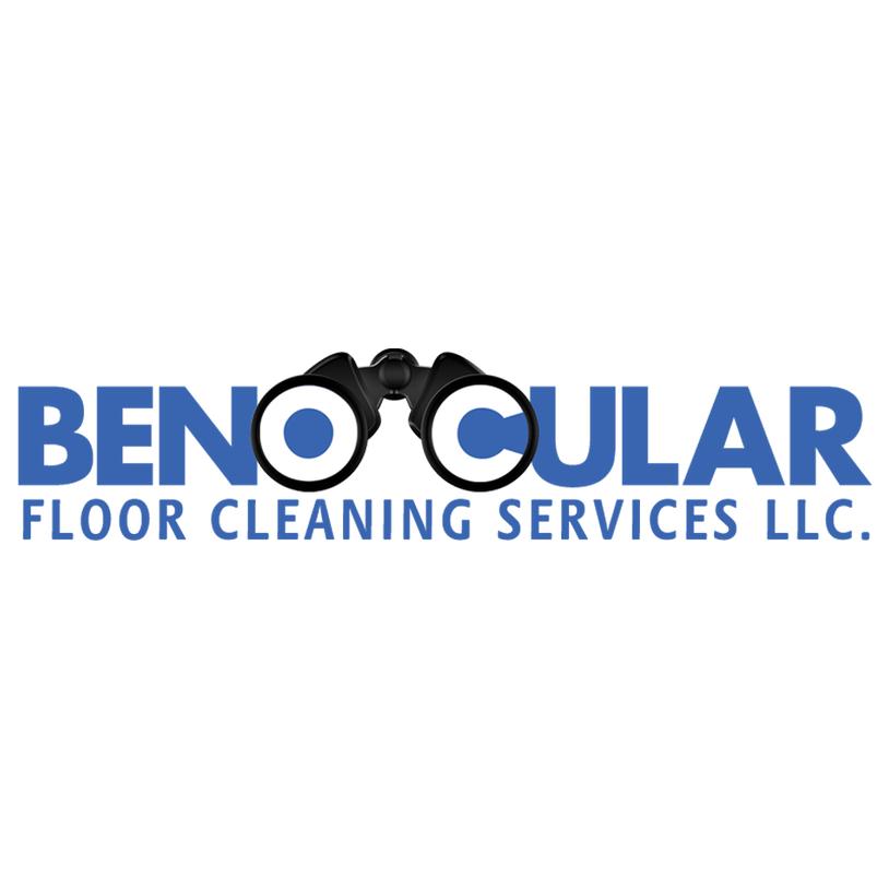 Benocular Floor Cleaning Services, LLC - Glendale, AZ 85308 - (602)410-3388 | ShowMeLocal.com