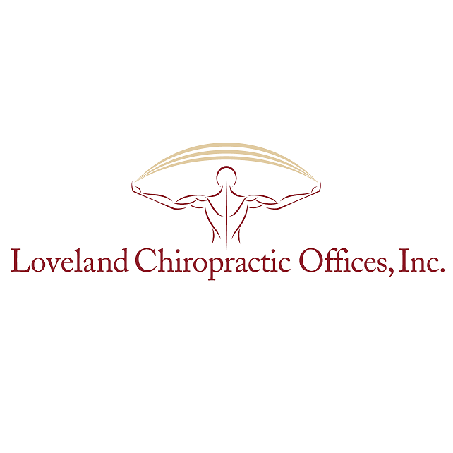 Loveland Chiropractic Office, inc - Loveland, OH - Alternative Medicine