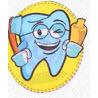 Graham Dental Center