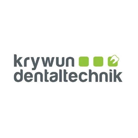 Bild zu Krywun Dentaltechnik GmbH & Co. KG in Straubing