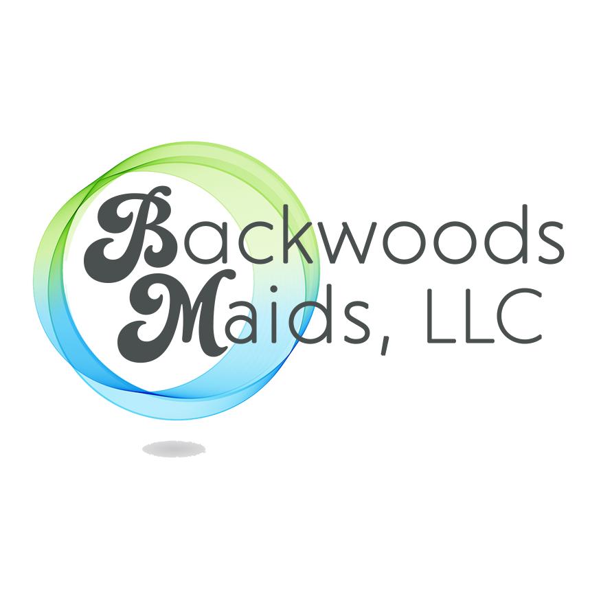 Backwoods Maids LLC