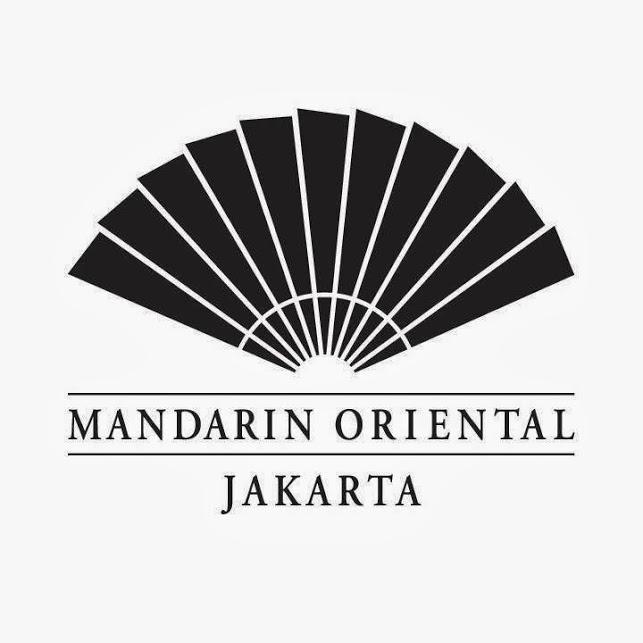 Mandarin Oriental, Jakarta
