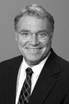 Edward Jones - Financial Advisor: Jeff Arndt image 0