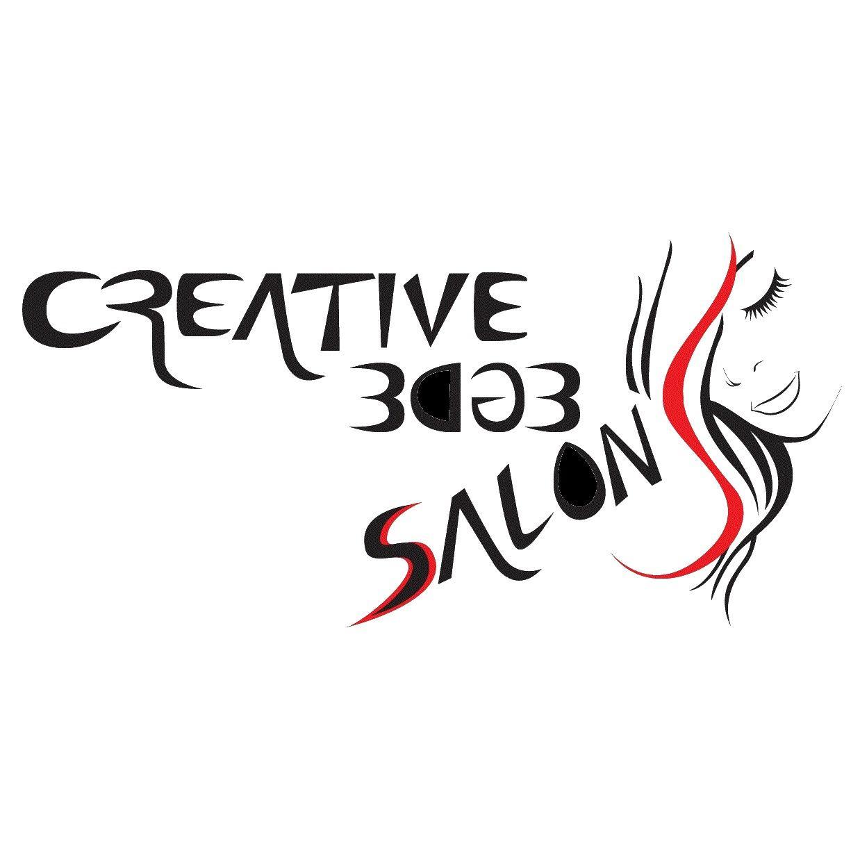 Creative Edge Salons - Bedford, TX 76021 - (817)685-7600 | ShowMeLocal.com