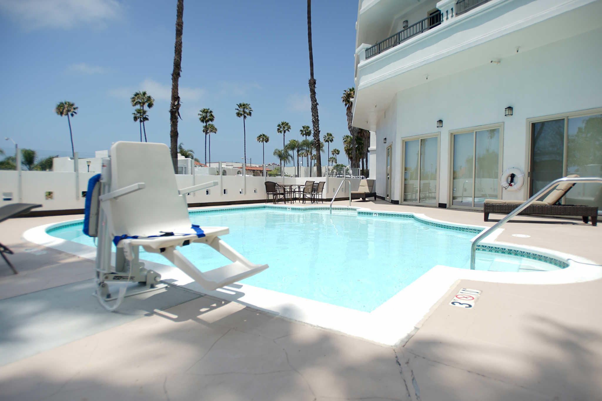 The Volare  An Ascend Hotel Collection Member In San Clemente  Ca 92672