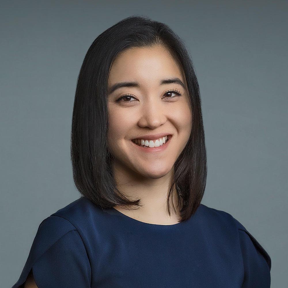 Julie S. Han, MD