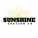 SUNSHINE AUCTION CO - Shenandoah, IA 51601 - (712)246-0008 | ShowMeLocal.com