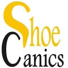 Shoecanics