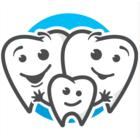East Windsor Family Dental