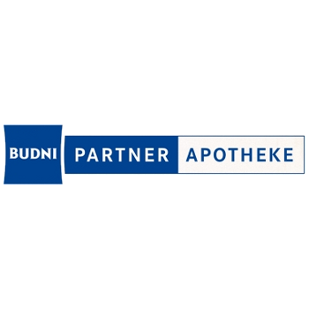 Bild zu BUDNI Partner Apotheke Barmbek in Hamburg