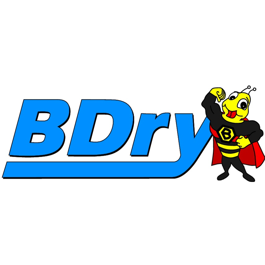 BDry Waterproofing of Zanesville