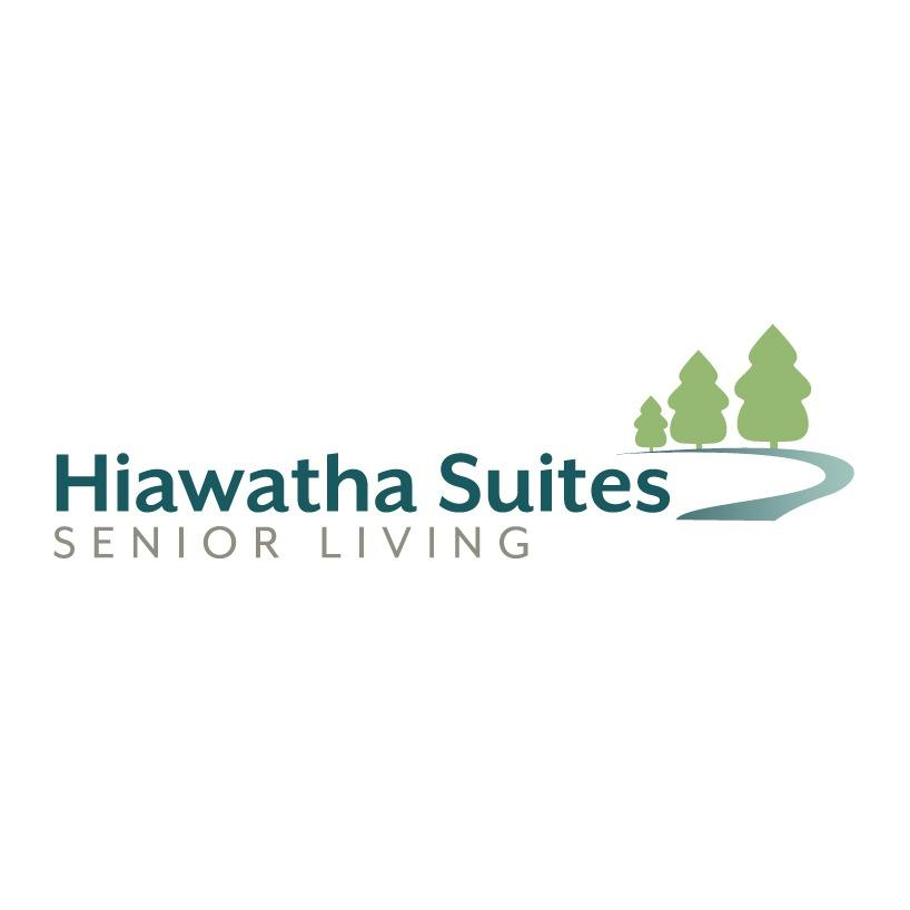 Hiawatha Suites Senior Living