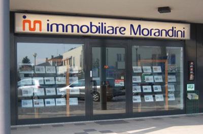 Immobiliare Morandini