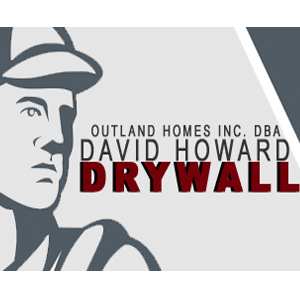 David Howard Drywall
