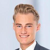 Maximilian Haarhoff