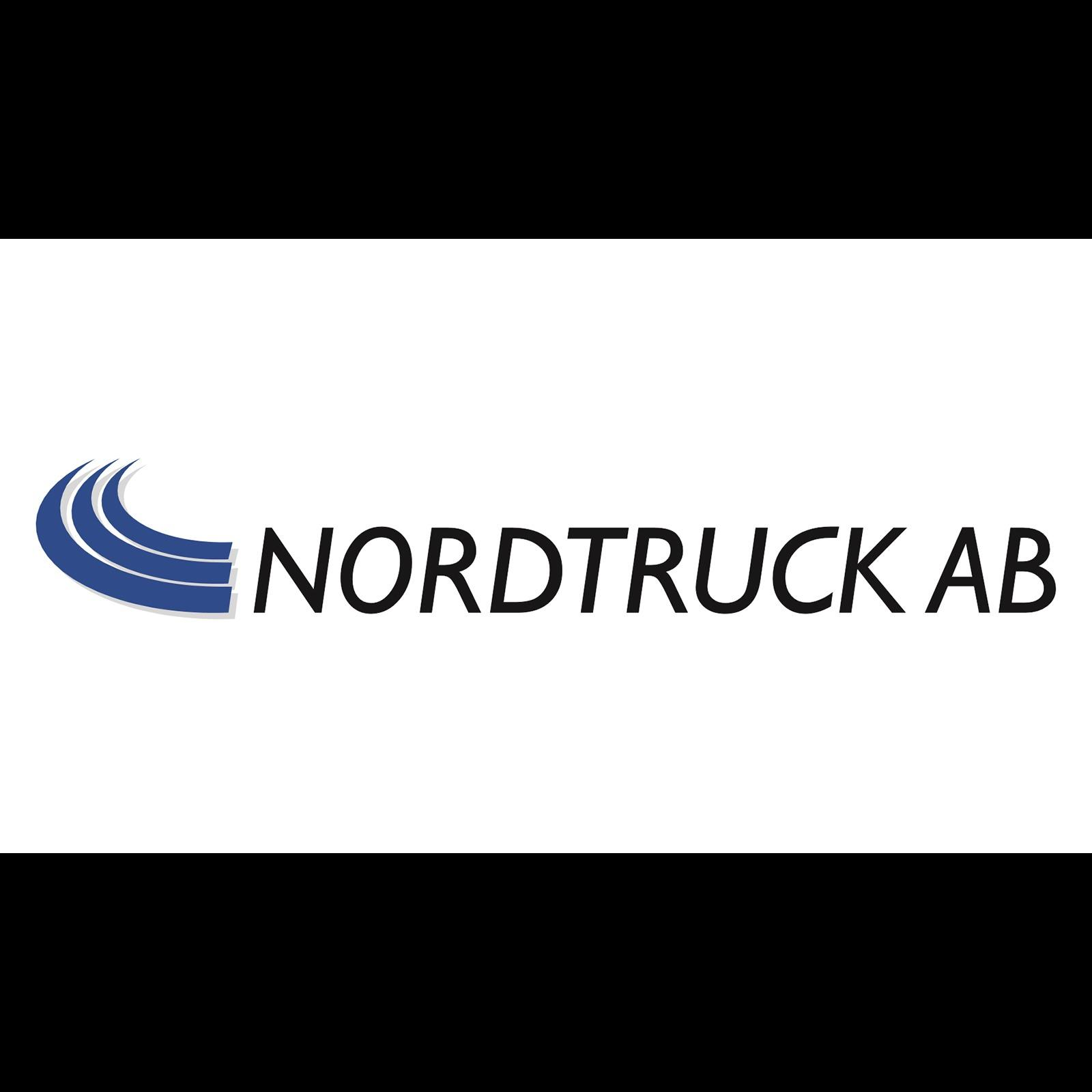 Nordtruck AB