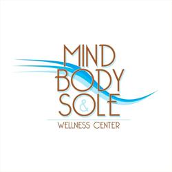 Mind, Body & Sole Wellness Center