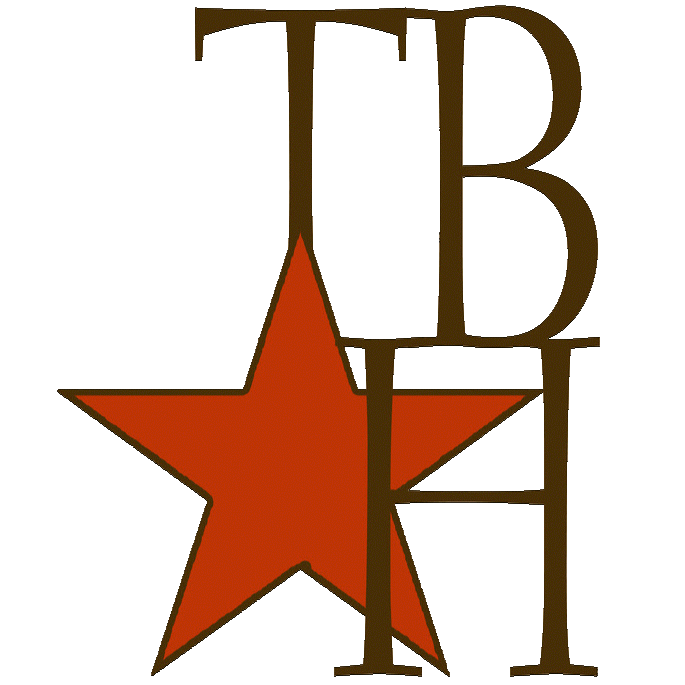Texas Built Homes